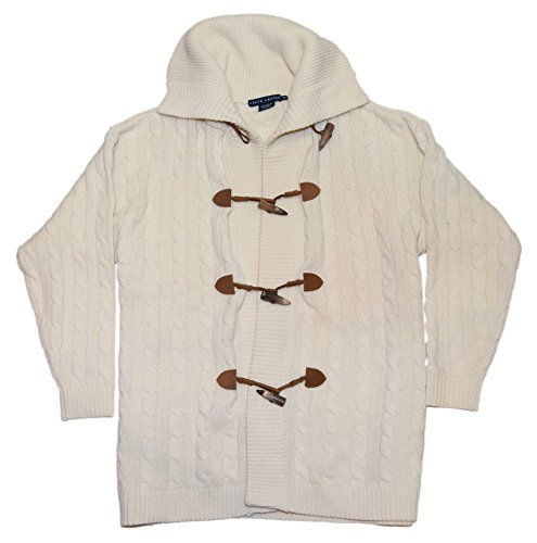 91ppGe%2BWdNL Polo Ralph Lauren Care: Dry Clean Only
