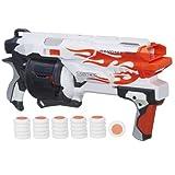 NERF Vortex Revonix 360 Blaster