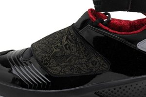 a616dc8606f0ff Buy Cheap Men s Nike Air Jordan 20