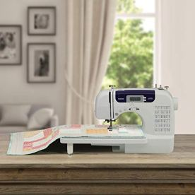 Brother-Sewing-and-Quilting-Machine-CS6000i-60-Built-in-Stitches-20-LCD-Display-Wide-Table-9-Included-Sewing-Feet
