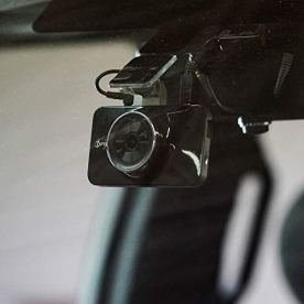 Brandmotion-ADAS-1100-Advanced-Driver-Assistance-System-with-Collision-Avoidance-DVR