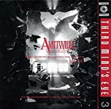 Amityville - A New Generation