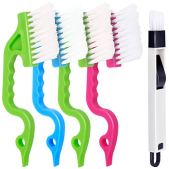 5-herramientas-de-limpieza-de-ranuras-de-mano-Fandamei-4-piezas-de-cepillo-para-polvo-de-limpieza-deslizante-para-puerta-de-ventana-1-cepillo-para-polvo-de-limpieza-de-recogedor-cepillo-para-polvo-de-