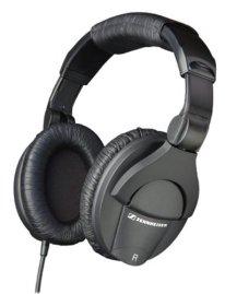 HD280 pro headphones