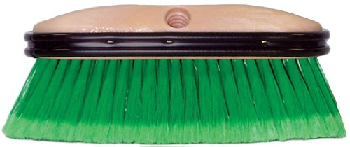 Weiler Vehicle Care Wash Brush