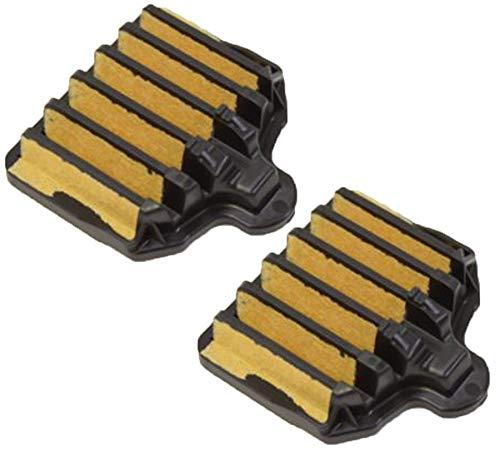 2 Pack OEM Poulan 575296301 Air Filter Fits PP5020AV Poulan Pro Craftsman