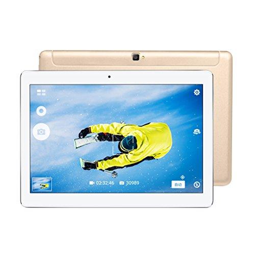 VOYO 10.1 inch Tablet pcs Q101 Android 5.1 lolipop 3G 4G Phone Call Big Screen 2G RAM 32GB ROM 1920x1200 Tablets