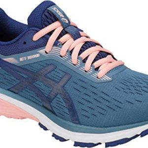 ASICS GT-1000 7 Women's Running Shoe