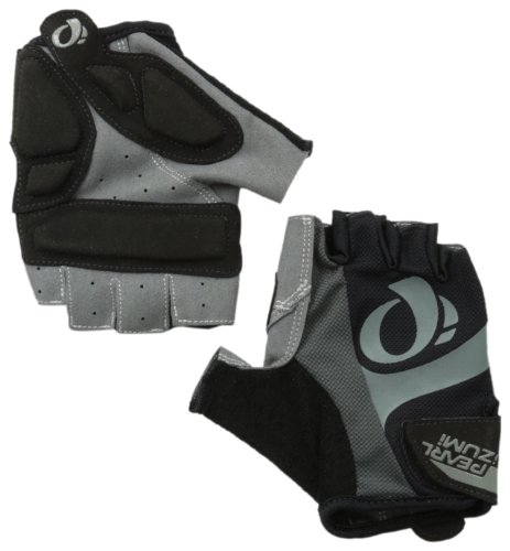 Pearl Izumi Men's Select Glove, Black, X-Large