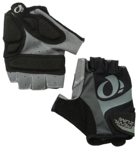 Pearl Izumi Men's Select Glove, Black, X-Large