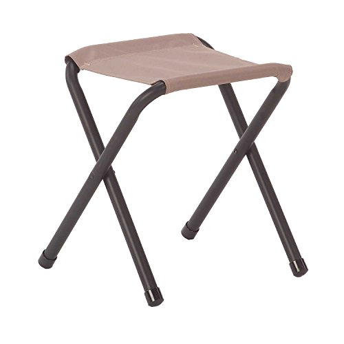 Best Camping Stools For 2018 The Best Of