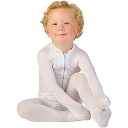 Wrap-E-Soothe Suit (12-18 months)