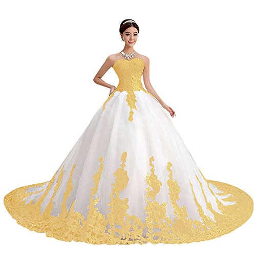 41470mnLniL Please refer to OUR size chart displayed next to the main item images. Custom make size and color is available .If you need ,pls contact us . Standard Size and Picture Color Dress ship from Amazon,If you want custom your dress,Please feel free to contact me.