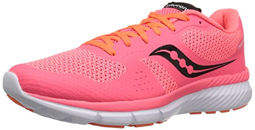 Saucony Trinity Running Shoes