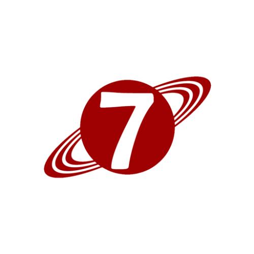 17 Unterkünfte Gefunden - Hard Rock Casino Sioux City Events Casino