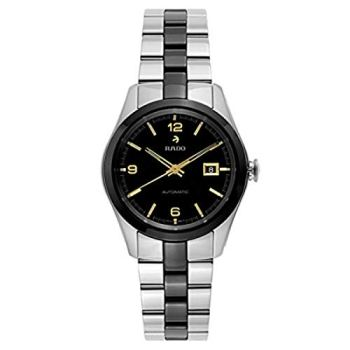 Rado HyperChrome Automatic Women's Automatic Watch R32049162