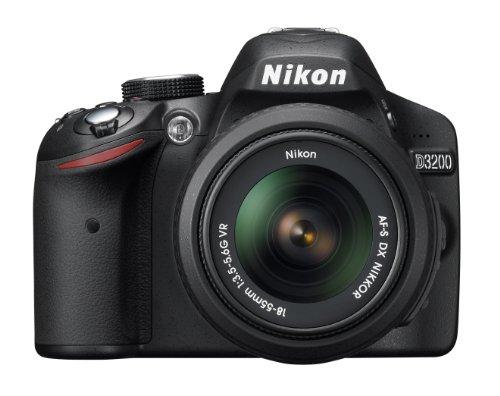 Nikon-D3200-242-MP-CMOS-Digital-SLR-with-18-55mm-f35-56-Auto-Focus-S-DX-VR-NIKKOR-Zoom-Lens-Black-OLD-MODEL