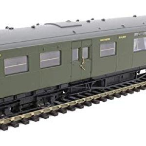 Hornby R4816 SR Maunsell Kitchen/Dining First 7869 414VtPv WCL