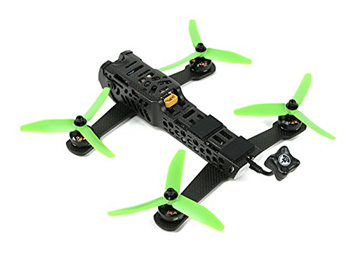 414Xsawjc0L Best drones for sale 2016 and Why ?