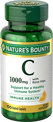 Natures-Bounty-Vitamin-C
