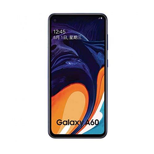 Samsung Galaxy A60 SM-A6060 128GB/6GB Dual SIM