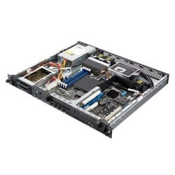 ASUS Barebone System Components Other (RS200-E9-PS2-F)