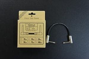 Free The Tone CU-5050
