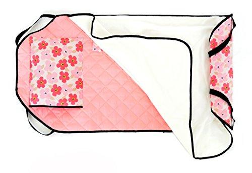 Urban Infant Daycare Toddler Nap Mat