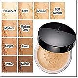 Avon True Color Flawless Loose Powder - Fawn