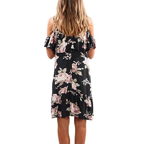 6c5f226f02 Joint Women Dress