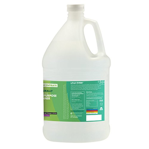 Better Life Natural All Purpose Cleaner Az Water World