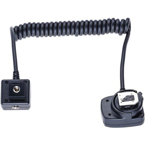Flashpoint-TTL-Off-Camera-Flash-Cord-for-Nikon-3