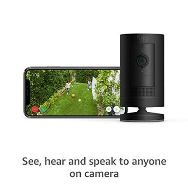Ring-Stick-Up-Cam-Battery-HD-security-camera-with-two-way-talk-Works-with-Alexa-Black