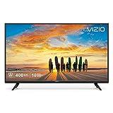 VIZIO V-Series 50' Class (49.5' Diag.) 4K HDR Smart TV
