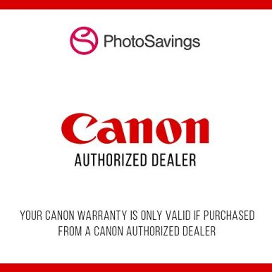 Canon-PowerShot-ELPH-180-Digital-Camera-Silver-16GB-SDHC-Memory-Card