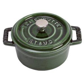 Staub-Mini-Round-14-Quart-Cocotte