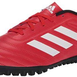 adidas Men's Copa 20.4 Turf Boots Soccer Shoe