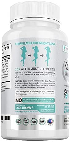 KetoCol8 Keto Pills with Apple Cider Vinegar Capsules BHB Salts for Women and Men 15 Billion CFU Ultimate Keto Diet Supplement Triggers Ketosis Boost BHB Production and Utilizes Fat for Energy 5