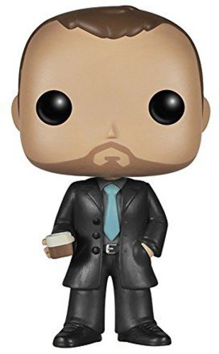 Funko-POP-TV-Supernatural-Crowley
