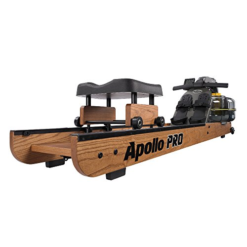 First Degree Apollo Indoor Rower