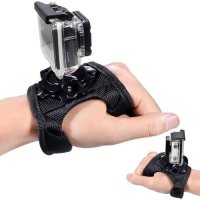 415xNOoUH7L - 360º Photography Accessories