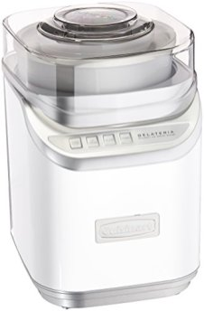 Cuisinart-ICE-60W-Cool-Creations-Ice-Cream-Maker-White