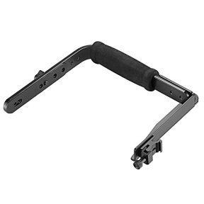 Neewer-Quick-Flip-Rotating-Flash-Bracket-for-Digital-SLR-Cameras-Point-and-Shoot-Cameras-and-Speedlight-Flashes