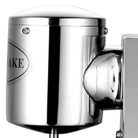 Professional-Milk-Shake-MachineCommercial-Stainless-110V-DoubleSingleOptionalHead-Drink-Mixer-18000RMP-Home-Milkshake-Mixer-Machine-Ice-Cream-Mixing-High-Speed-Mixer-Blender-USA-STOCK-Double