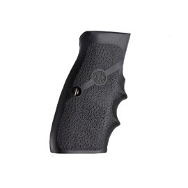 Hogue Rubber Grip CZ-75