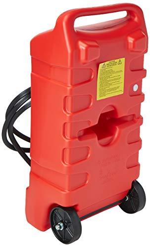 DuraMax-Flo-n-Go-LE-Fluid-Transfer-Pump-and-14-Gallon-Rolling-Gas-Can