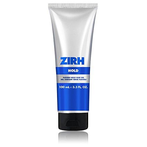 416OE8Hhr9L Zirh International Hair Care Zirh International - Men Hair Care