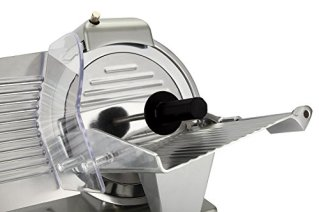 BESWOOD-10-Premium-Chromium-plated-Carbon-Steel-Blade-Electric-Deli-Meat-Cheese-Food-Slicer-Commercial-and-for-Home-use-240W-BESWOOD250