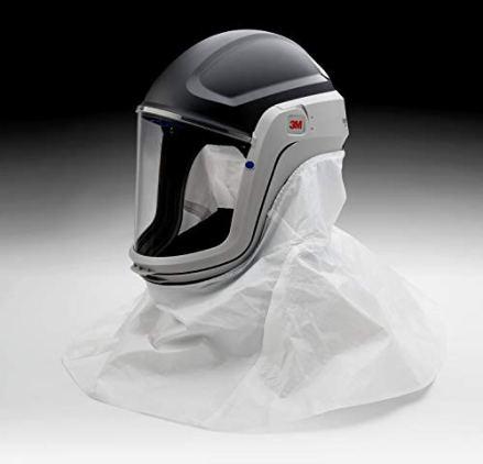 3M-Versaflo-Respiratory-Helmet-Assembly-M-405-with-Standard-Visor-and-Shroud-1-EACase