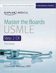 Kết quả hình ảnh cho Master the Boards step 2 ck 5th